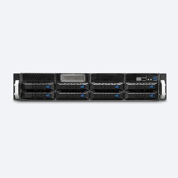 https://assets.sabrepc.com/img/spc/cms/solutions/images/4GPU-SabreEDGE-2U-2.jpg