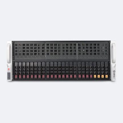 https://assets.sabrepc.com/img/spc/cms/solutions/images/SPC-Server_4U.jpg