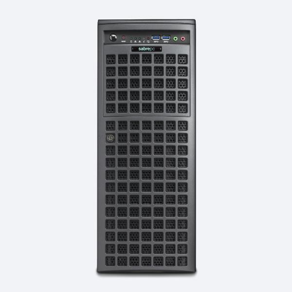 https://assets.sabrepc.com/img/spc/cms/solutions/images/SPC-rmWks.jpg